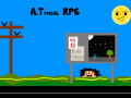 About the A.Typical RPG