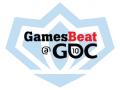 Desura is a GamesBeat@GDC Finalist