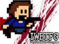 IWBTFG Released!