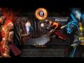 Nexuiz for PS3.