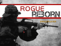 Rogue Reborn: RS Interactions (climbing, opening, reloading)