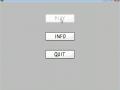 Game Maker: animated menus tutorial