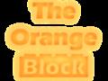 The Orange Block 2.1