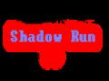 Shadow Run 3D Multiplayer