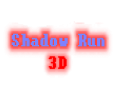 Shadow Run 3D More Updates