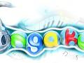 Blitz 1UP Signs SmashMouth Games' Music Sensation Ongaku