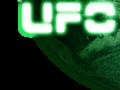 UFO: Alien Invasion 2.3 released