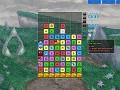Tidalis Beta 0.854 Released (Gargantuan Updates) and New Videos