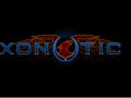 The Organizational Structure of Xonotic