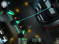 """new level in works, codename """"The City"""""""