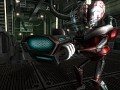 Alien Arena - what's next?