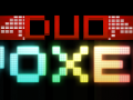 The DuoVoxel logo!