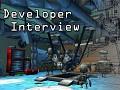 Developer Interview: Soenke Seidel