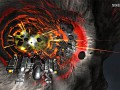 Miner Wars - Realism in Games