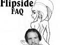 Flipside FAQ Video