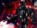 Fps Terminator Alpha Demo 1.0.1 update/fix