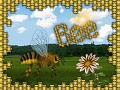 Bee, A Java Game Under Construction