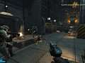 NS2 Alpha Released!