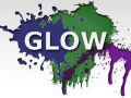 """Features of """"Glow"""" game engine"""