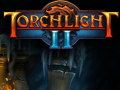 Torchlight 2 Announced!