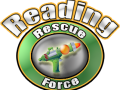 Features of Reading Rescue Force