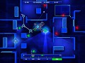 Get 25% off Frozen Synapse!