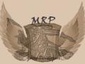 HAPPY BIRTHDAY -MRP-
