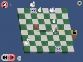 Pawns for iPad & iPhone nearing completion