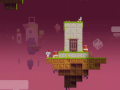 Fez Gameplay Video 2