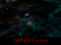 SYNTH 1.505 64 BIT (major update released)