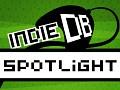 IndieDB Video Spotlight - September 2010