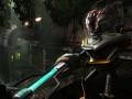 Alien Arena 2011 progress update!