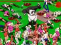 Panda Rampage Official Trailer