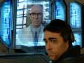 HD Video Tutorial - Face Poser 2: Setup