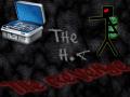 The Revenge V 1.0 features