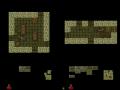 Knights  Map Editor