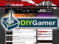 DIYgamer ModDB Interview