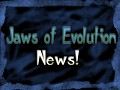 Jaws of Evolution development goes live again!