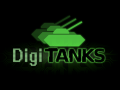 Digitanks Released!
