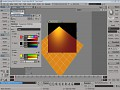 """""""Softimage 2011 - Basic Texturing"""" is up on design3"""