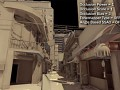 UDK Custom Real-time Ambient Occlusion