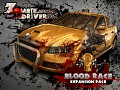Blood Race expansion pack now available!