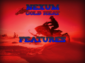 NEXUM: Cold Heat Features