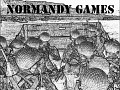 Normandy Games Developer Group