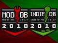 Best MOTY/IOTY Promotions 2010