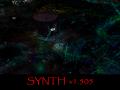 "SYNTH(tm): ELECTROPIX wins huge games contest INTEL CORP ""Best game for desktop"""