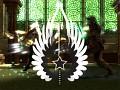 MotY post #6: The Phalanx