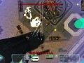 Steel Storm Episode II beta 1 is out!