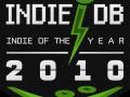 IndieDB Top 100 Upcoming Indies