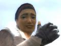 HD Video Tutorial - Face Poser 3: Lip Sync